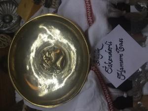 kizilcahamam-meslek-muzesi (4)